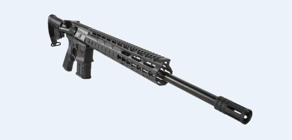 American Tactical Omni Hybrid 410 Shotgun