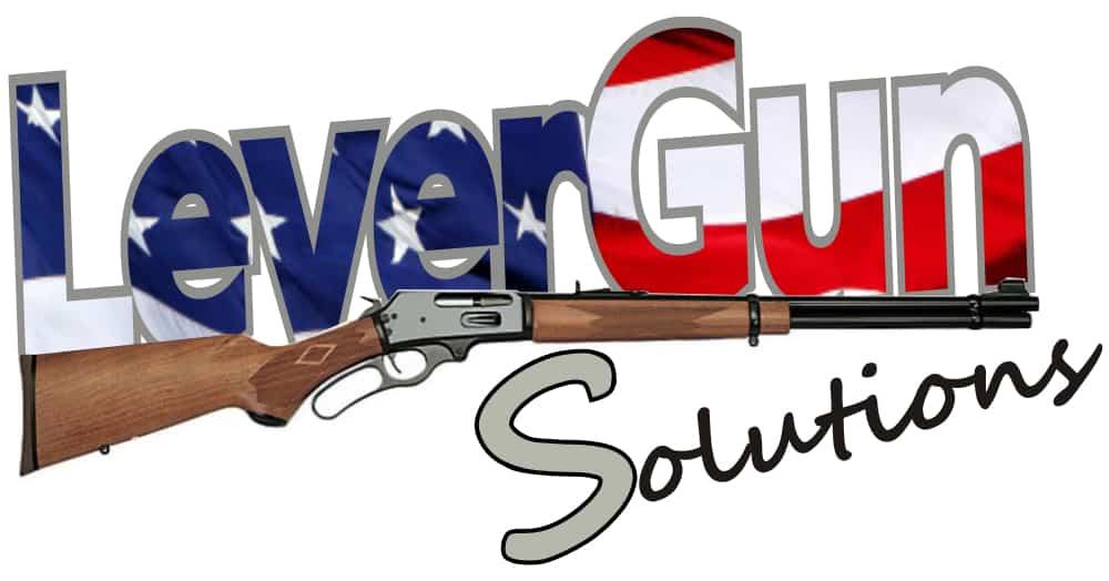 LeverGun Solutions