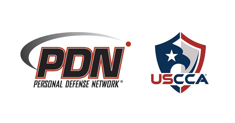 Personal Defense Network - USCCA