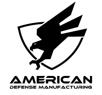 American Defense MFG
