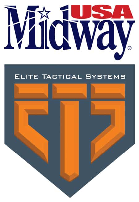 MidwayUSA - Elite Tactical Systems