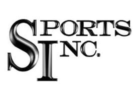 Sports Inc