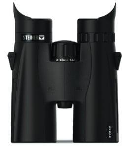 Steiner HX Series Binocular