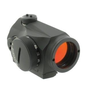 Aimpoint Micro S-1 Shotgun Sight