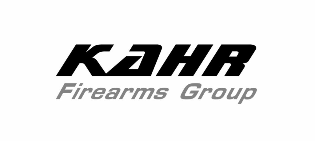 Kahr Firearms Group