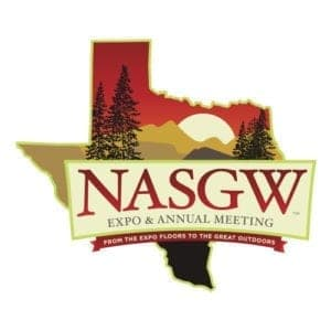 NASGW Expo - National Association of Sporting Good Wholesalers
