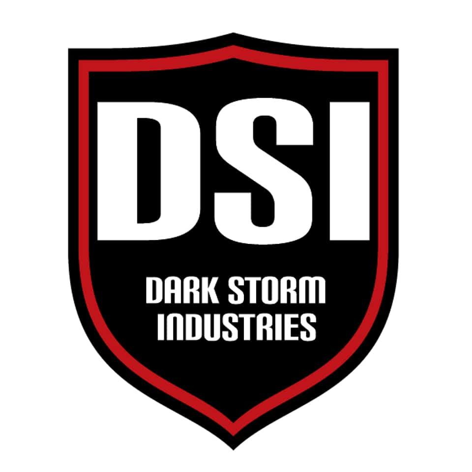 Dark Storm Industries - DSI