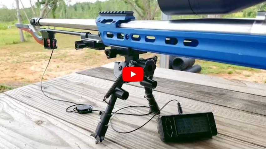 MasterPiece Arms RAT System