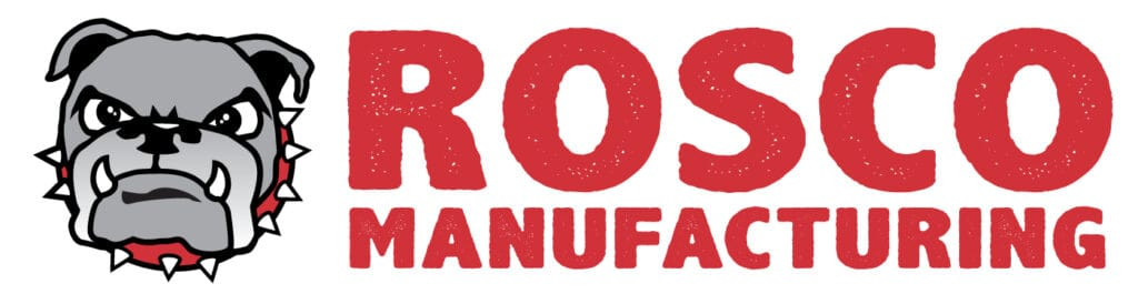 Rosco Manufacturing