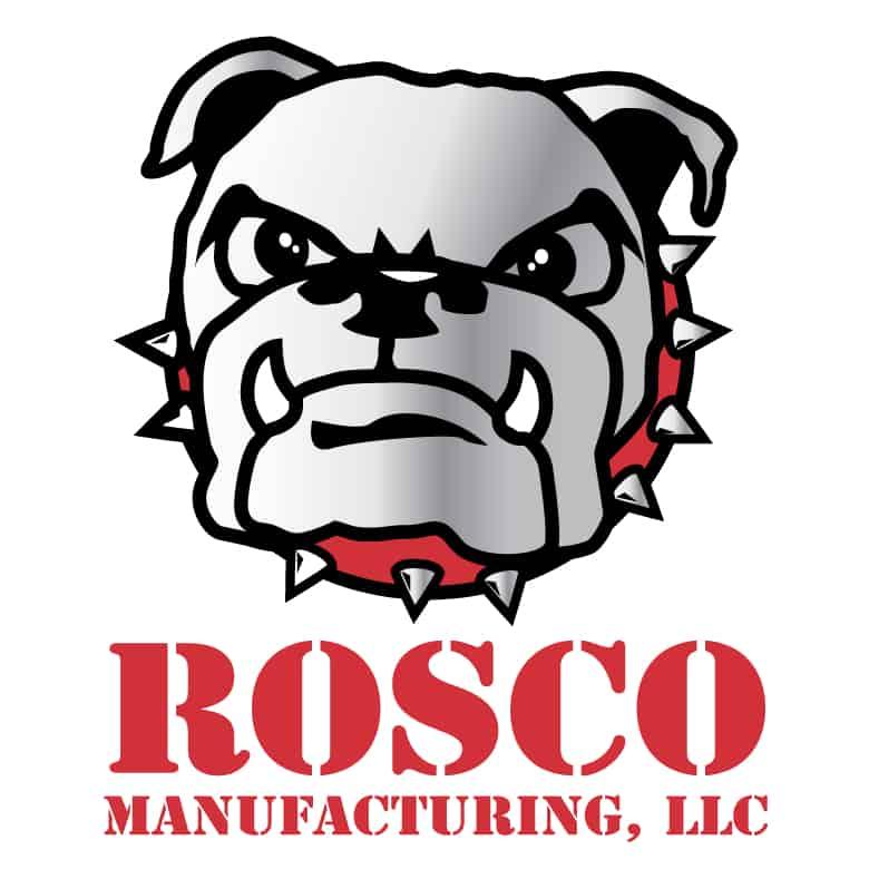 Rosco Manufacturing