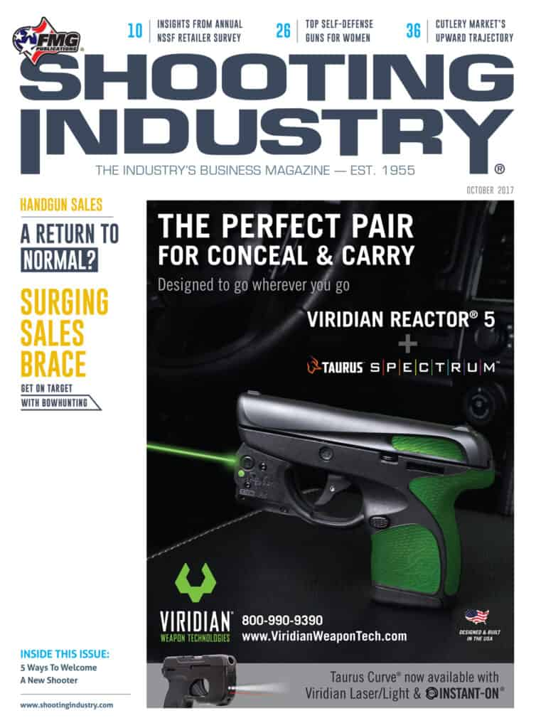 Shooting Industry Oct 17