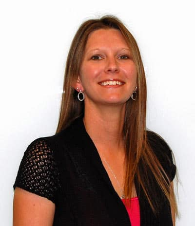 Abby Underwood - MidwayUSA Inbound Operations Manager - Logistics