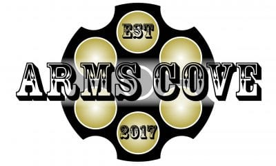 Arms Cove