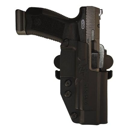 Canik TP9Sfx Holster - Comp-Tac