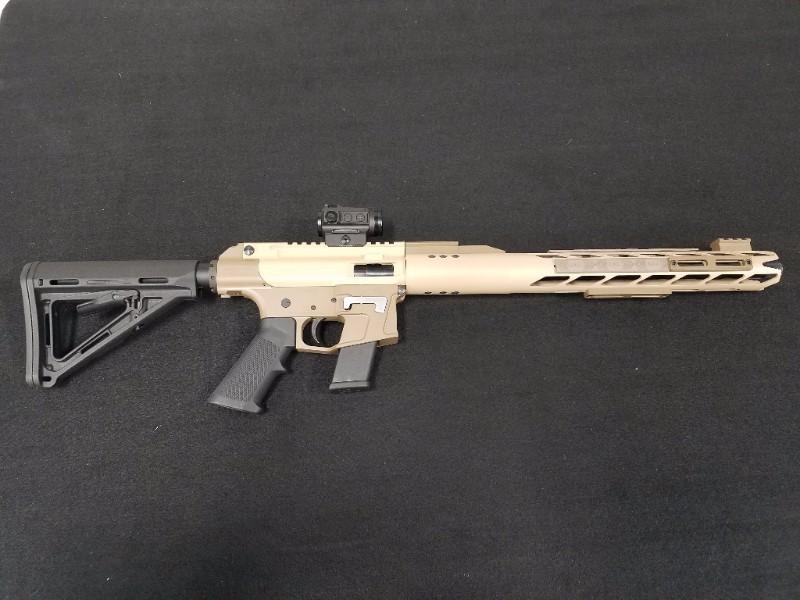 Flint River Armory Second Generation CSA45 Carbine