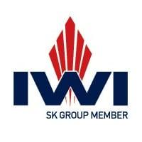 IWI SK Group