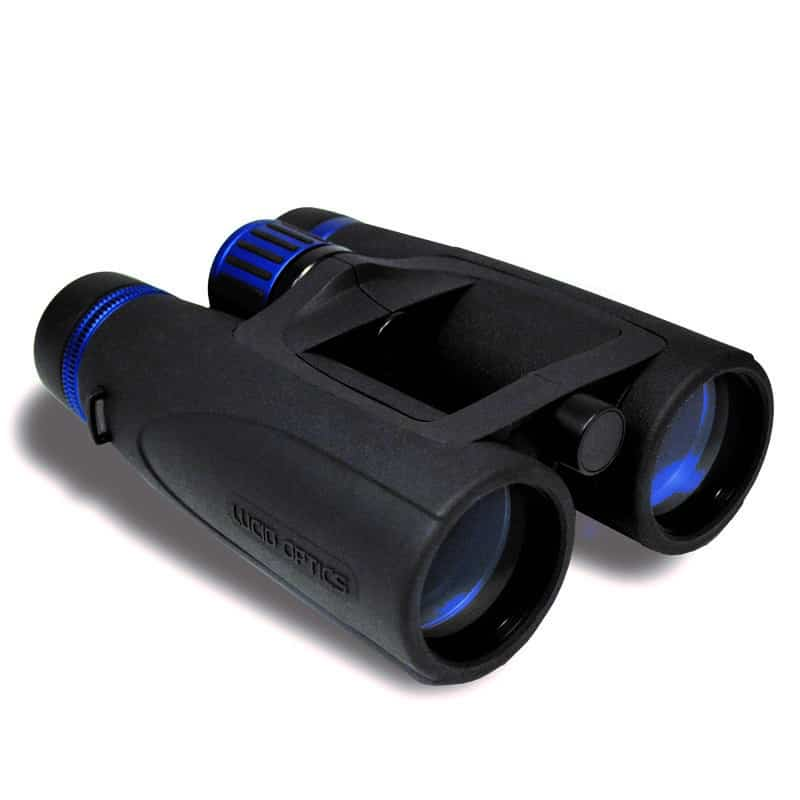 Lucid Optics BR-10 Binoculars