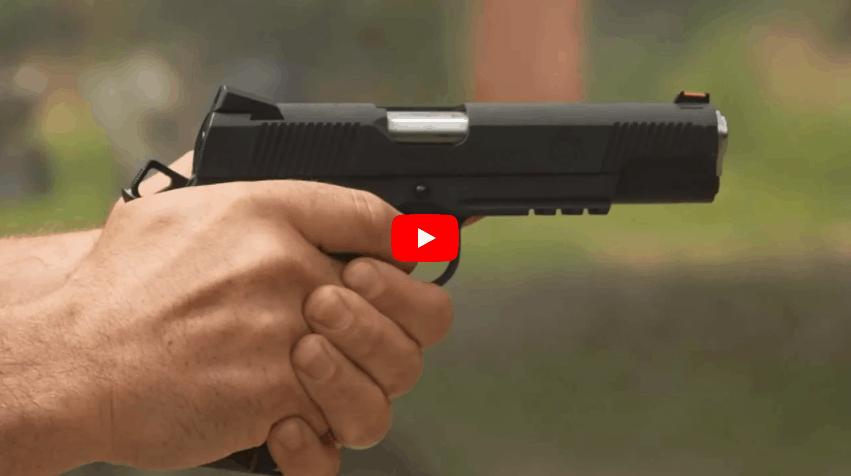 Barnes VOR-TX Ammo in 6.5 Creedmoor on Guns & Gear