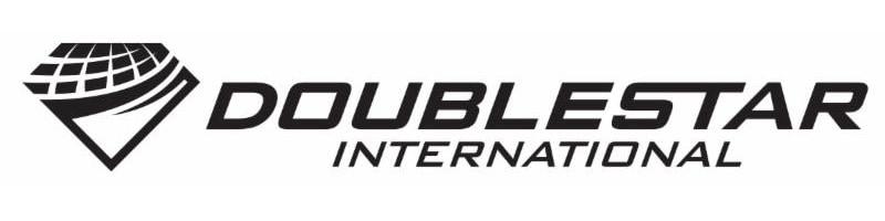 DoubleStar International