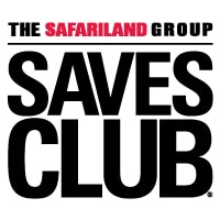 Safariland Saves Club - ABA XT03 Level II Armor Protects Officer from Gunshot