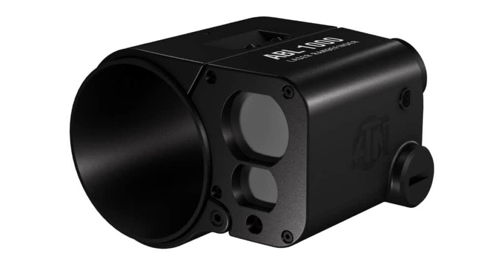 ATN ABL 1000 Laser Rangefinder