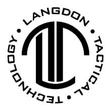 Langdon Tactical Technology