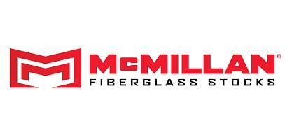 McMillan Fiberglass Stocks