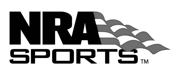 NRA Sports