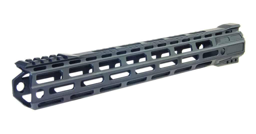 Rise Armament RA-905 Handguard