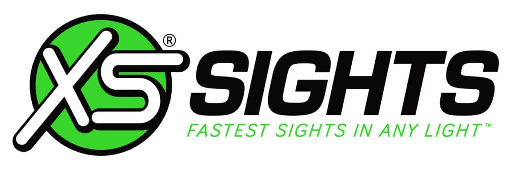 XS Sights at 2018 NRA Annual Meetings & Exhibits