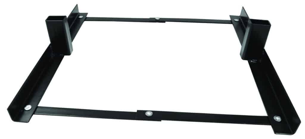 Birchwood Casey Scissor Adjustable Target Stand