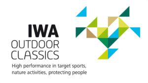 IWA OutdoorClassics