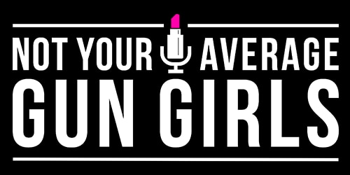 Not Your Average Gun Girls