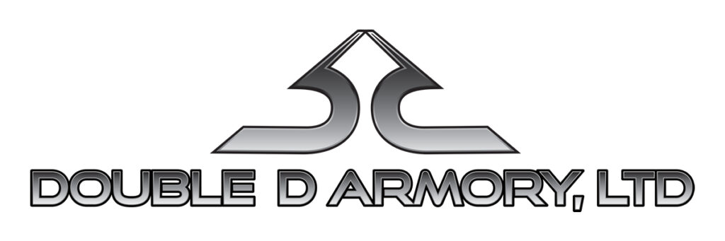 Double D Armory