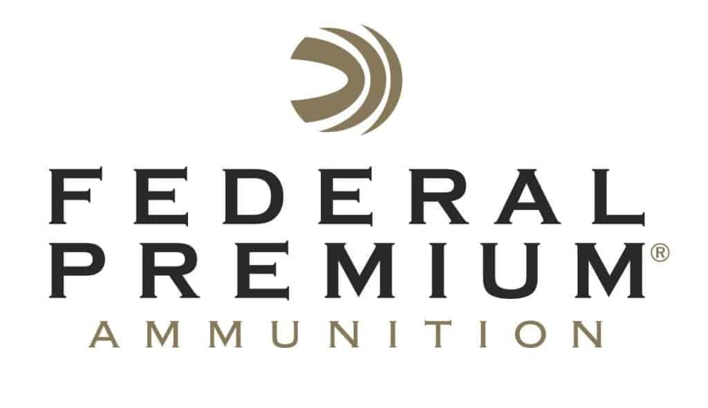 Federal Premium Ammunition at 2018 NRA Annual Meetings & Exhibits