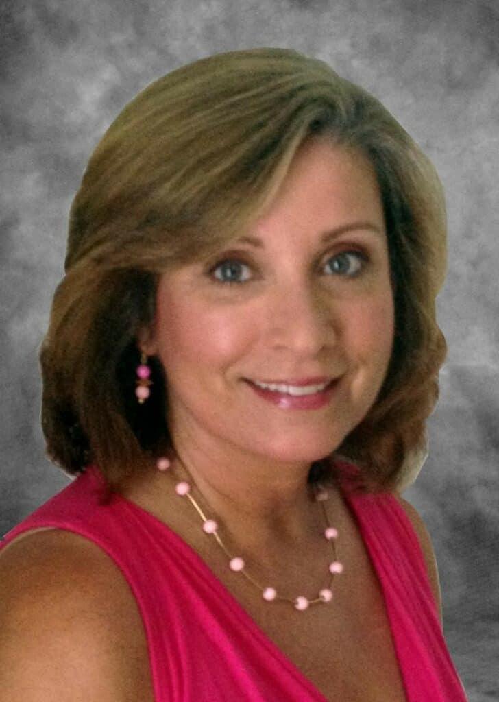 Laura Burgess