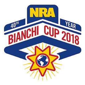NRA Bianchi Cup 2018