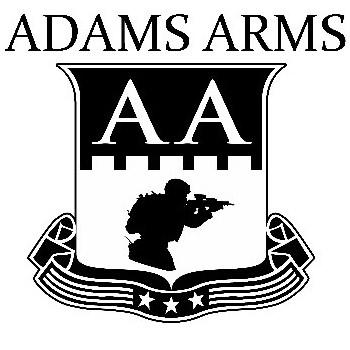 Adams Arms