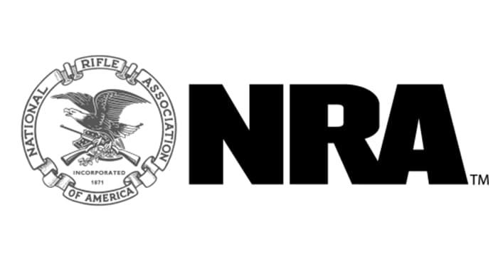 National Rifle Association - NRA
