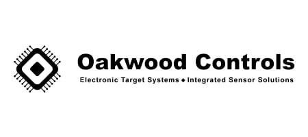 Oakwood Controls
