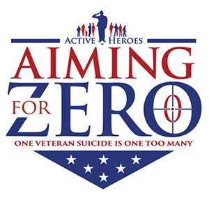 SIG SAUER Aiming for Zero Charity Match