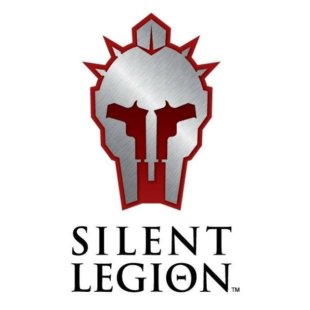 Silent Legion