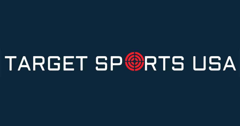 Target Sports USA - TSUSA