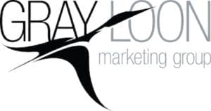 Gray Loon Marketing Group