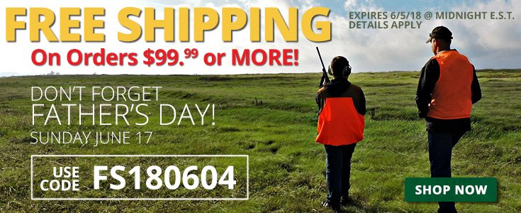 Natchez Shooters Supplies Free Shipping