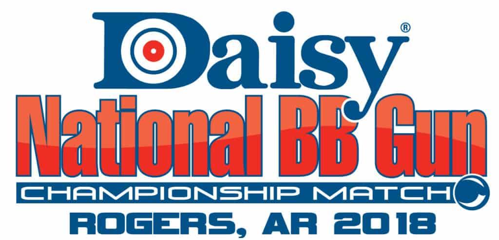 Daisy National Championship