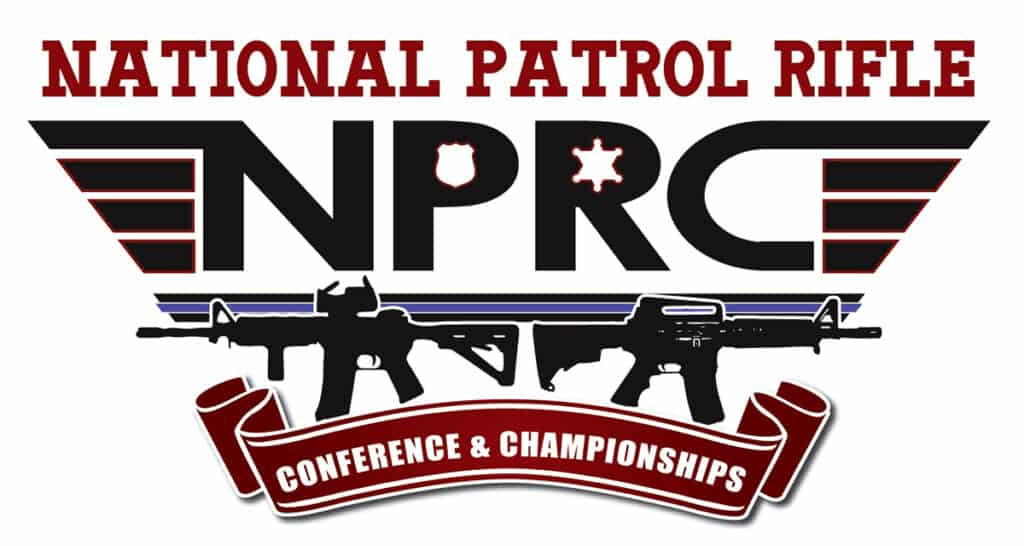 National Patrol Rifle Conference and Championships - NPRC