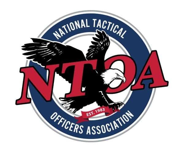 National Tactical Officers Association - NTOA