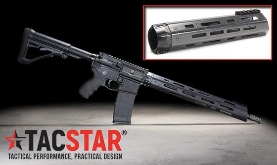 TacStar HandGuard