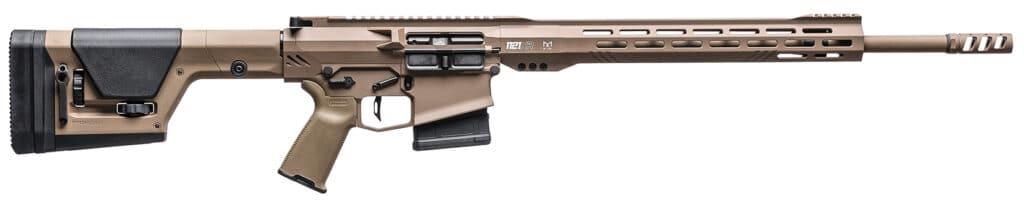 Rise Armament 1121XR